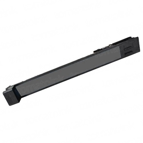 HP 825A CB390A Black Laser Toner Cartridge