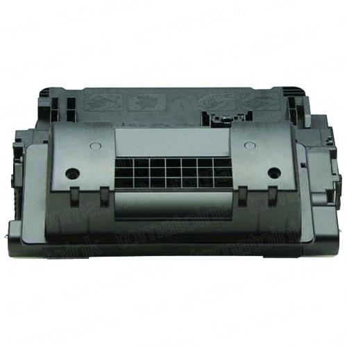 HP CC364X (64X) High Yield Black Laser Toner Cartridge
