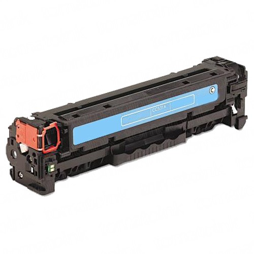 HP 304A CC531A Cyan Laser Toner Cartridge