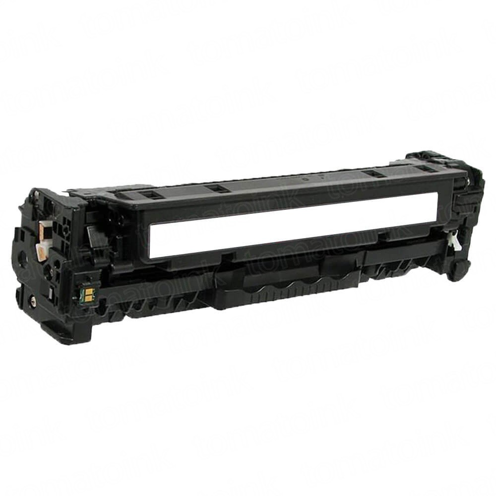 HP CF400X (HP 201X) Black Laser Toner Cartridge