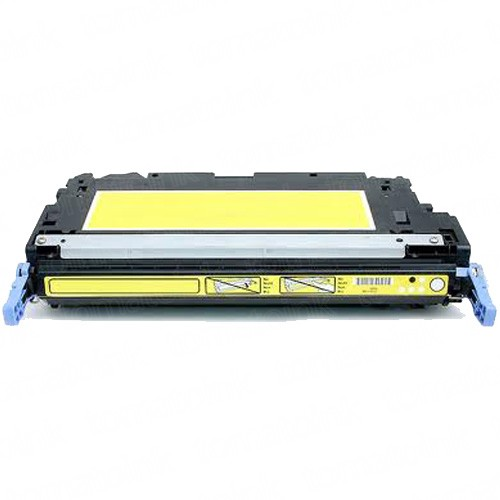 HP 503A Q7582A Yellow Laser Toner Cartridge