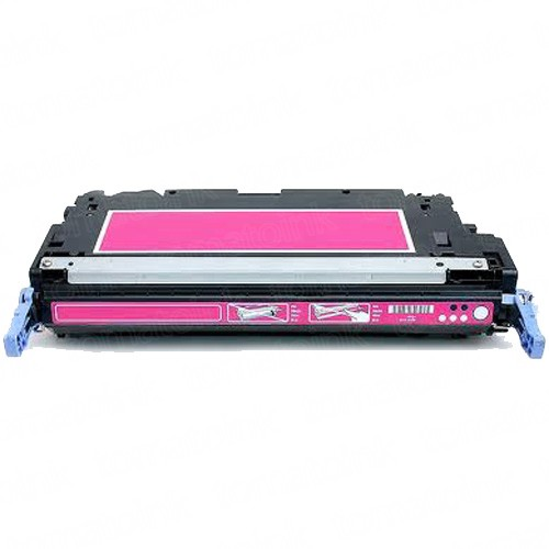 HP 503A Q7583A Magenta Laser Toner Cartridge