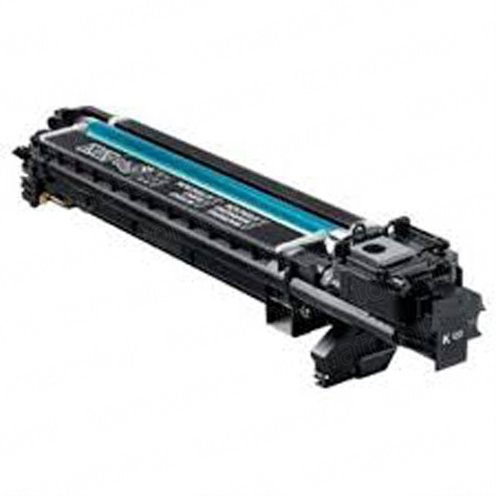 Konica-Minolta MagiColor 4750 A0WG03F Black Laser Cartridge Drum Unit