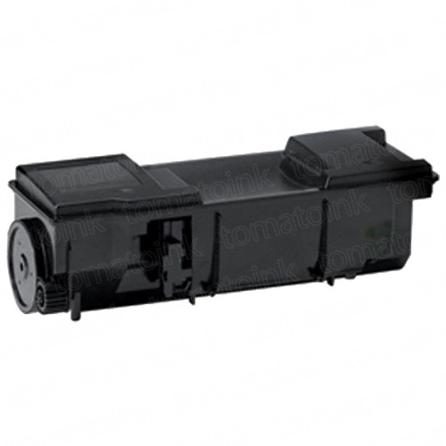 Kyocera-Mita TK172 Black Laser Toner Cartridge