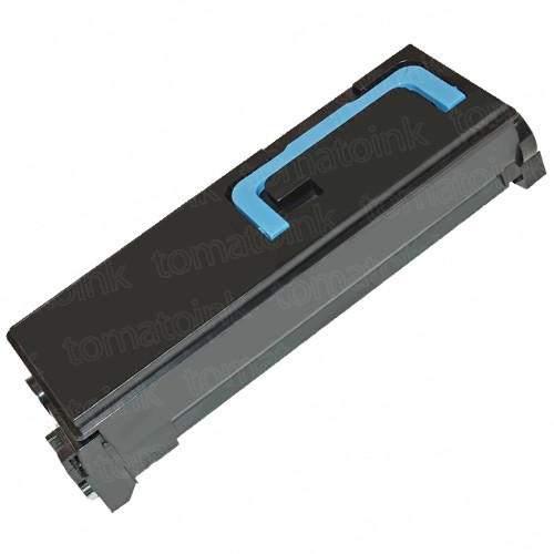 Kyocera-Mita TK552 Black Laser Toner Cartridge