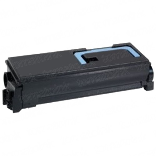 Kyocera-Mita TK582 Black Laser Toner Cartridge