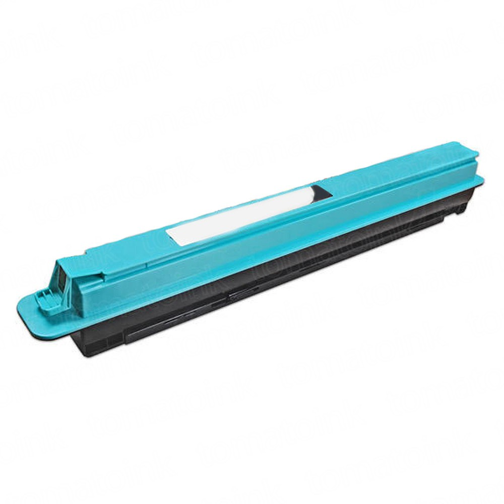 Panasonic KX-FATK509 High Yield Black Toner Cartridge