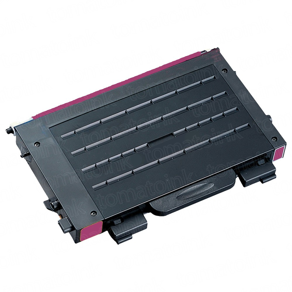 Samsung CLP-500D5M Toner Cartridge