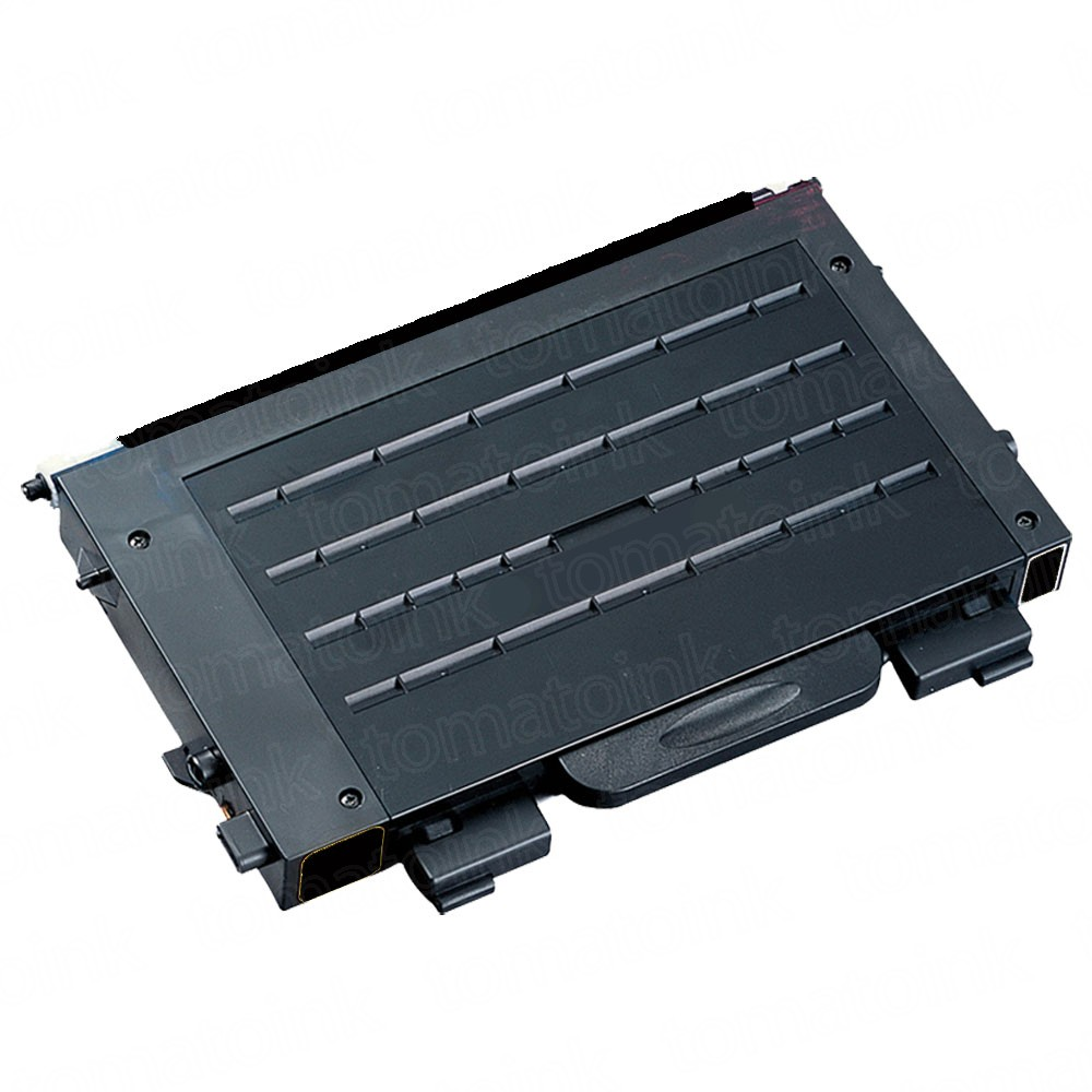 Samsung CLP-500D7K Toner Cartridge