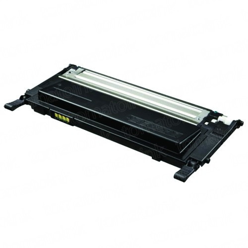 Samsung CLT-K409S Black Laser Toner Cartridge