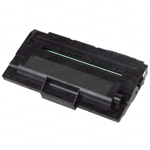 Samsung ML-D3050B High Yield Black Toner Cartridge