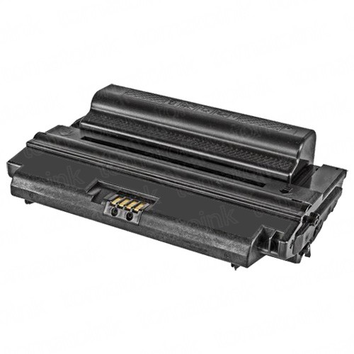 Samsung MLT-D206L High Yield Black Toner Cartridge