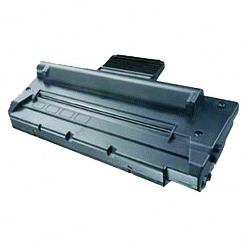 Samsung SCX-4100D3 Black Toner Cartridge
