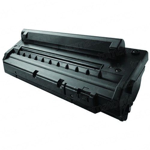 Samsung SCX-4216D3 Black Toner Cartridge