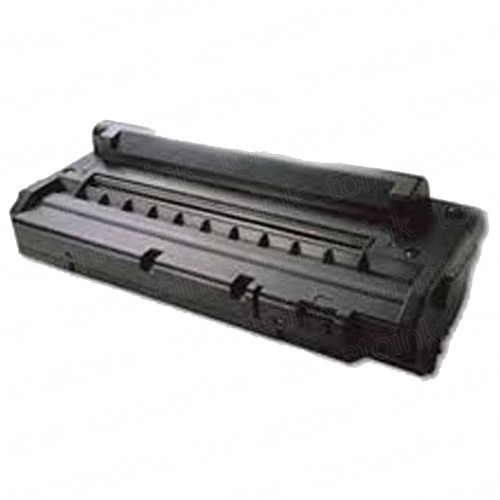 Samsung SF-D560RA Black Toner Cartridge