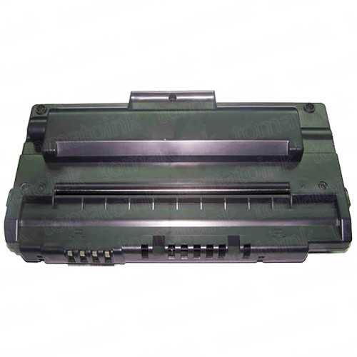 Xerox 013R00606 High Yield Black Laser Toner Cartridge