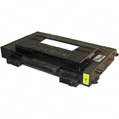 Xerox 106R00682 Yellow Toner Cartridge