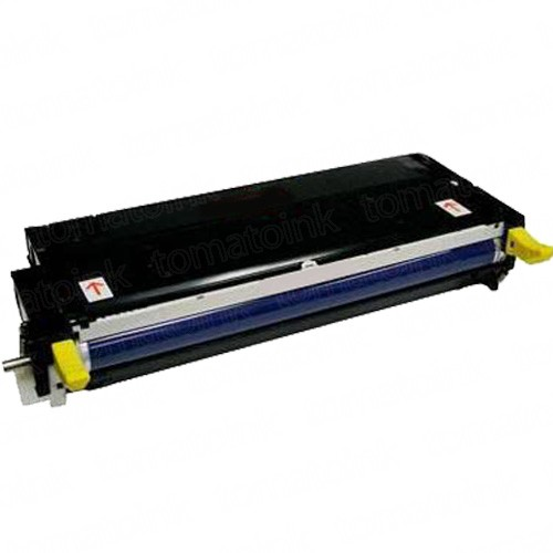 Xerox 106R01394 High Capacity Yellow Toner Cartridge