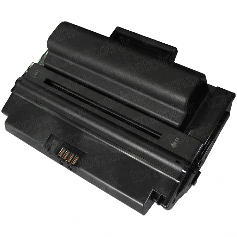 Xerox 106R01415 High Yield Black Laser Toner Cartridge
