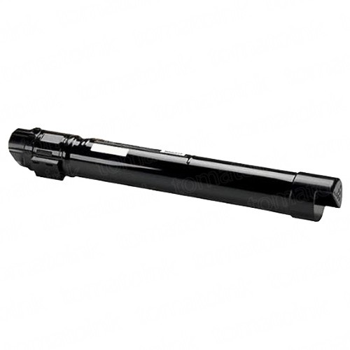 Xerox 106R01439 High Capacity Black Laser Toner Cartridge