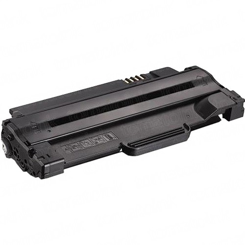Xerox 108R00909 Black Laser Toner Cartridge