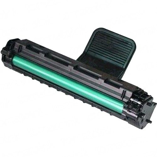 Xerox 113R0730 High Yield Black Laser Toner Cartridge