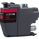 Brother LC3019M XXL Magenta Ink Cartridge