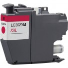 Brother LC3029M XXL Magenta Ink Cartridge