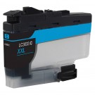 Brother LC3033C Cyan Ink Cartridge