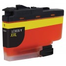 Brother LC3035Y Yellow Ink Cartridge