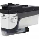 Brother LC3037BK Black Ink Cartridge
