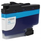 Brother LC3039C Cyan Ink Cartridge