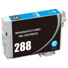 Epson T288220 Cyan Ink Cartridge