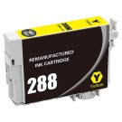 Epson T288420 Yellow Ink Cartridge
