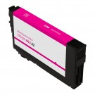 Epson T802XL320 Magenta Ink Cartridge