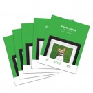 8.5 x 11 Glossy Inkjet Photo Paper