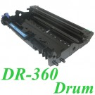 Brother DR360 Laser Drum Unit