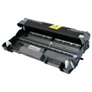 Brother DR620 Laser Cartridge Drum Unit