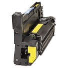 HP CB386A Yellow Drum Unit for HP 824A