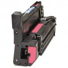 HP CB387A Magenta Drum Unit for HP 824A