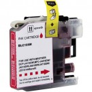 Brother LC105M XXL Magenta Ink Cartridge