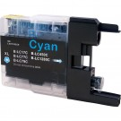 Brother LC79C XXL Cyan Ink Cartridge