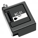Canon BC-01 Black Ink Cartridge