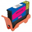 Dell 95FRJ High Yield Magenta Series 32 Ink Cartridge