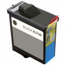 Dell T0601 Black Series 3 Ink Cartridge