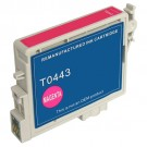 Epson T044320 Magenta Ink Cartridge