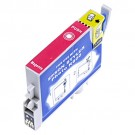 Epson T054320 Magenta Ink Cartridge
