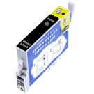 Epson T054820 Matte Black Ink Cartridge