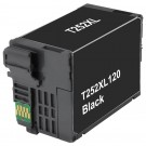 Epson T252XL120 Black Ink Cartridge