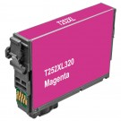 Epson T252XL320 Magenta Ink Cartridge